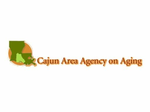 Acadia Council on Aging, Inc.