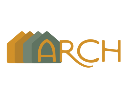 Acadiana Regional Coalition on Homelessness and Housing (ARCH)